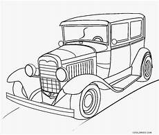 cars coloring pages cool2bkids