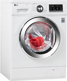 lg waschmaschine f 14g6 tdy2h 8 kg 1400 u min otto
