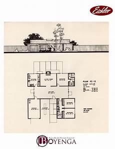 c foster housing floor plans pin on floor plans