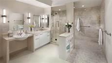 Bathroom Remodel Ideas Walk In Shower Shower Design Ideas For A Bathroom Remodel Angie S List
