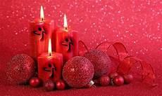 merry christmas zumba zumba pinterest
