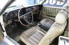 how it works cars 1969 mercury cougar interior lighting 1969 mercury cougar xr7 201276