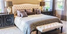 Bedroom Ideas No Headboard by 31 Unique Diy Headboard Ideas To Turn Your Bed Into A