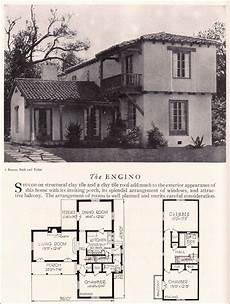 garrison colonial house plans garrison colonial house plans new spanish mediterranean