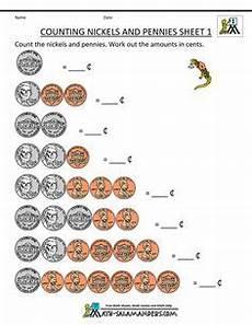 money worksheets grade 1 2036 free money counting printable worksheets kindergarten 1st grade math kindergarten math
