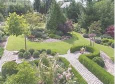 Wie Kann Ich Meinen Garten Gestalten