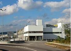 Usine Renault De Flins Wikip 233 Dia