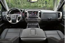Gmc Interior 2017 1500 by 2017 Gmc Denali 2500hd Top Speed
