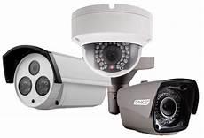Cctv System Ip Top Cctv Supplier
