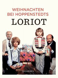 loriot bekanntgabe