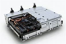 batterie du futur voiture du futur des batteries recycl 233 es pour alimenter