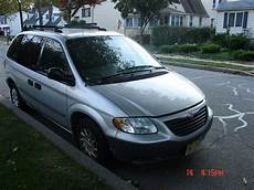 how to work on cars 2002 chrysler voyager parking system 2002 chrysler voyager pictures cargurus