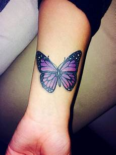 150 Butterfly Designs That Ll You In A
