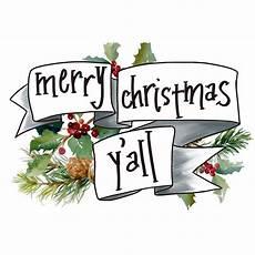 merry christmas yall poster print by lanie loreth 36 24 walmart com walmart com