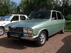 ancienne voiture renault renault 16 tx automatic 1973 224 1979 oldiesfan67 quot mon