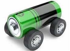 batterie größe c quale sar 224 il metallo pi 249 usato nelle batterie per
