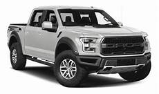 new ford f 150 review of 2018 ford f 150 truck