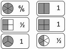 printable math flash cards fractions 10805 fraction equivalents printable flash cards preschool math fractions flashcards