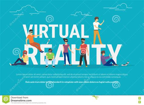 Concept Of Reality
