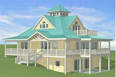 hillside house plans for sloping lots walkout basement house plans hillside house plans with