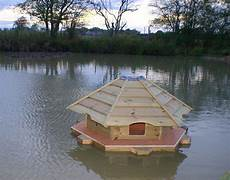 mallard duck house plans pin by karin lewis cook on for the birds pinterest