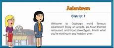 Malvorlagen Connie D Asiantown Family The Quest For Stuff Wiki Fandom