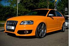 audi s3 8p tuning the crew car wish list forums page 19