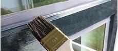 peindre fen 234 tre bois peinture et laques sp 233 ciales