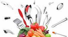 utensili da cucina particolari utensili da cucina pratici ed utili articoli per cucinare