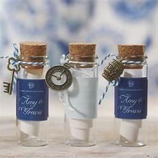 Souvenir Ideas For Weddings