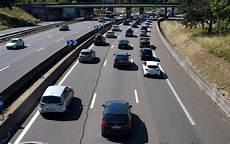 info trafic samedi d 233 parts en vacances trafic difficile dans toute la