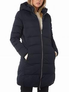 opus neue kollektion 50083 opus mode shop p c shop