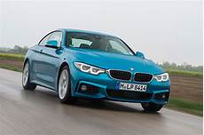 bmw serie 4 2017 bmw 4 series 2017 facelift review auto express