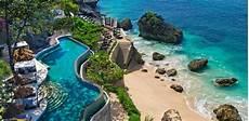 Deze 5 Luxe Hotels In Bali Zijn Absoluut Een Bezoekje