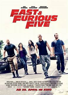 regarder fast and furious 5 fast furious 5 cineman