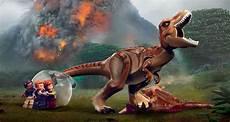 Malvorlagen Jurassic World Revdl Malvorlagen Jurassic World Revdl