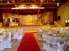 Traiteur Hallal Lyon Pas Cher Salle De Mariage Marocain Decoration