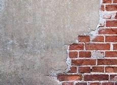 Wand Verputzen Renovieren Wand Verputzen
