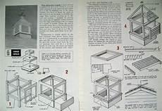 cupola house plans 16 stunning free cupola plans home plans blueprints