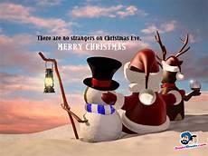 download santa banta christmas wallpapers gallery
