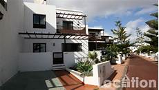 Wohnung Lanzarote Kaufen by Costa Teguise Property For Sale Lanzarote