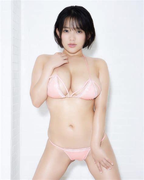 Jun Amaki Idol