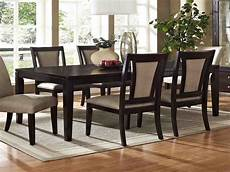 Dining Room Tables For Sale by Dining Room Table Sets For Sale Decor Ideasdecor Ideas