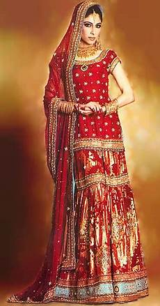 traditional dresses of south asia 7 gorgeous cultural dresses of south asia