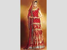 7 Gorgeous Cultural Dresses Of South Asia