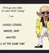 Image result for Senior Citizen Funny Quotes Humor