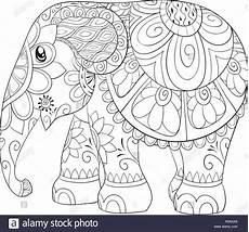 Malvorlage Erwachsene Elefant Elefant Malvorlagen Erwachsene Malvorlagen Elefant