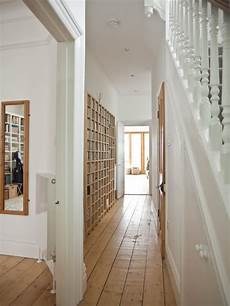 narrow hallway paint home design ideas pictures remodel