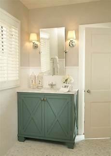 bathroom vanity with x cabinets design decor photos