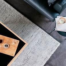 tapis gris clair mouchet 233 200x290cm stessy 200x290 cm